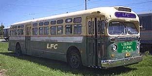 A 1945