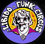 FINGER FUNKIN' GOOD !!!!
