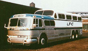 A 1959